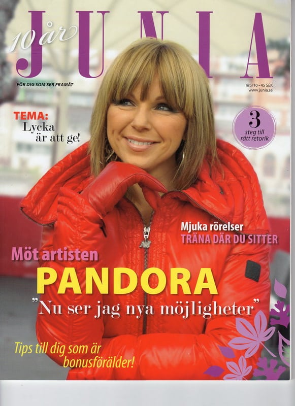 Pandora016